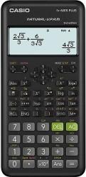 Casio FX-82ESPLUS-2