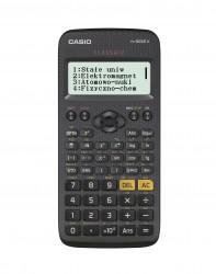 Casio FX-82CEX