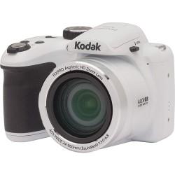 Kodak AZ401 biały