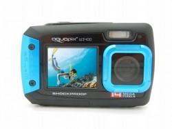 EasyPix AquaPix W1400 Active Niebieski