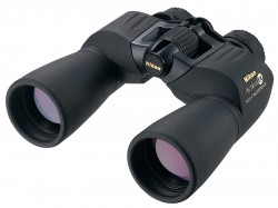 Nikon lornetka Action EX 7x50