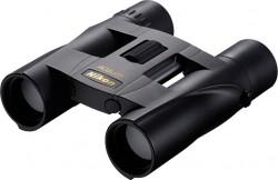 Nikon lornetka ACULON A30 10X25 Czarny