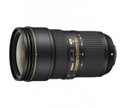 Nikkor 24-70mm f/2.8E ED VR AF-S