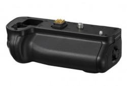 Panasonic battery grip DMW-BGGH3 do GH-4