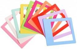 Polaroid Ramka do Zdjęć POLAROID 3x4'' do Polaroid POP / ONESTEP 2 / 600 - 10x