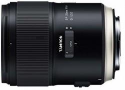 Tamron SP 35MM F/1.4 DI USD Canon
