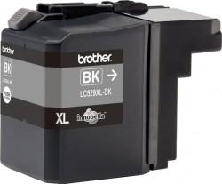 Brother LC 529 XL czarny