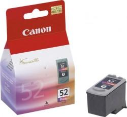 Canon CL 52 kolor