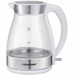 Blaupunkt SJH501 | cena, raty sklep Komputronik.pl