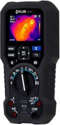 Flir IGM™ Industrial Imaging Multimeter DM285