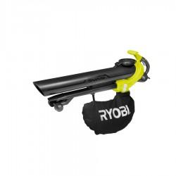 Ryobi RBV3000CESV 3000W