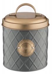 Typhoon Copper Lid pojemnik na herbatę 1401.655