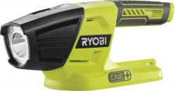 Ryobi R18T-0 18V