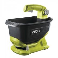 Ryobi OSS1800