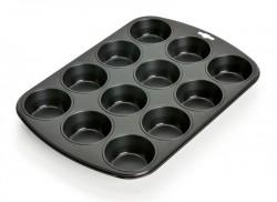 Kaiser Creativ Forma do muffinek 12 szt. 2300646206