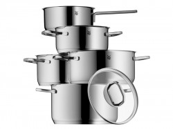 WMF Inspiration Cookware Set 5 szt 1730056380