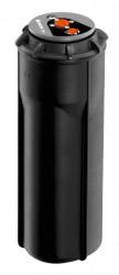 Gardena Sprinklersystem T380 Comfort wynurzalny turbinowy 08205-29