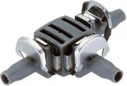 """Gardena Micro-Drip-System Rozdzielacz T 4,6mm (3/16"""") 08330-29"""