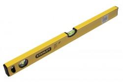 Stanley Classic 120 cm STHT1-43106