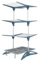 Meliconi Stendimeglio Maxi Blue 60