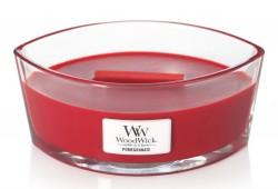 WoodWick Pomegranate Elipsa 453,6g