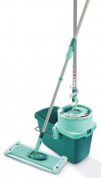 Leifheit Clean Twist System Extra Soft M 52014
