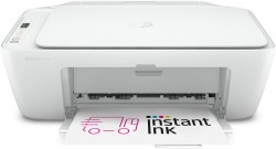 HP DeskJet 2710e