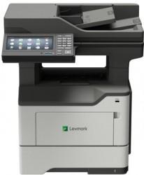 Lexmark MB2650adwe