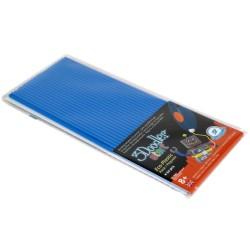 3Doodler Start - wkład niebieski