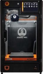 DRUKARKA 3D ATMAT SIGNAL PRO 300