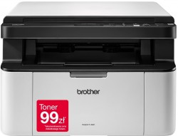 Brother DCP-1623WE Drivers Update