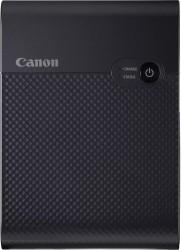 Canon SELPHY Square QX10 Czarna