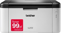 Brother HL-1223WE