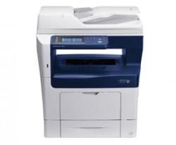 Xerox WorkCentre 3615V_DN