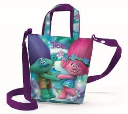 Coriex Trolle torebka na zakupy