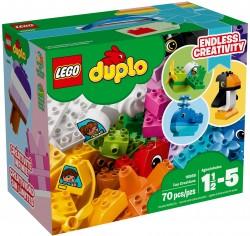 Lego W Sklepie Komputronikpl