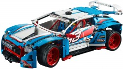 Klocki Lego Technic Cena Raty Sklep Komputronikpl