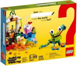 Klocki Lego Sklep Komputronikpl