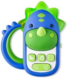 Skip Hop Aktywny telefon Zoo Dinozaur