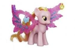 Hasbro My Little Pony skrzydlate kucyki B0358