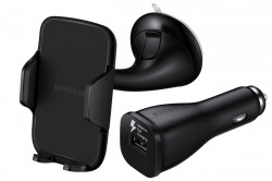 Samsung Universal Car Holder 4