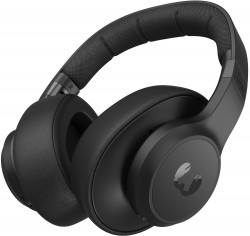 Fresh 'n Rebel Bluetooth Clam Storm Grey