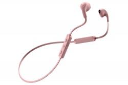 Fresh 'n Rebel Flow Wireless Dusty Pink