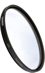 Tamron filtr UV M:67