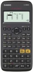 Casio FX-350EX CLASSWIZ