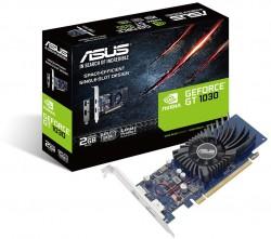ASUS GeForce GT 1030 2G