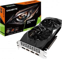 Gigabyte GeForce GTX 1650 GAMING 4GB OC