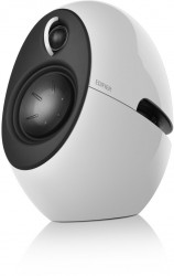 Edifier E25 2.0 Luna Białe