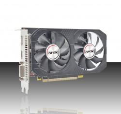 AFOX Radeon RX 550 4GB