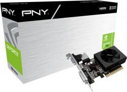 PNY GeForce GT 730 2GB DDR3